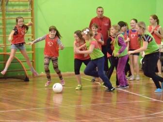 Narva_Kesklinna_kool_kooliprojekt (64)