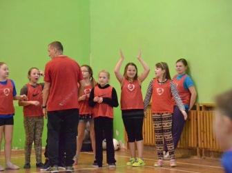 Narva_Kesklinna_kool_kooliprojekt (67)