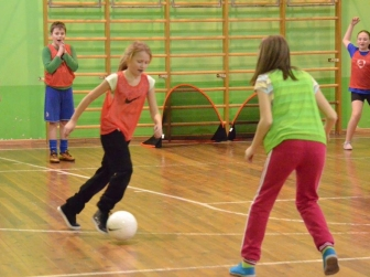 Narva_Kesklinna_kool_kooliprojekt (68)