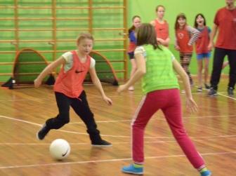 Narva_Kesklinna_kool_kooliprojekt (69)