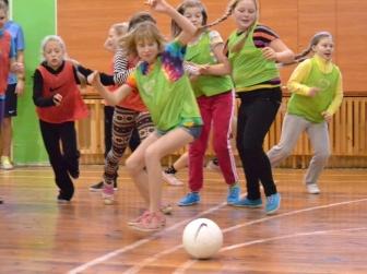Narva_Kesklinna_kool_kooliprojekt (72)