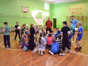 Narva_Kesklinna_kool_kooliprojekt (1)