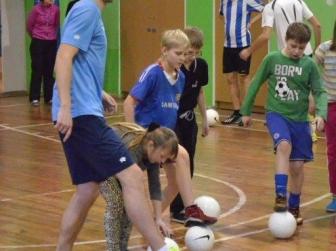 Narva_Kesklinna_kool_kooliprojekt (13)