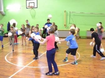 Narva_Kesklinna_kool_kooliprojekt (16)