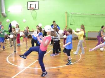 Narva_Kesklinna_kool_kooliprojekt (17)