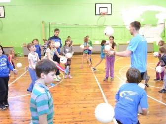 Narva_Kesklinna_kool_kooliprojekt (18)