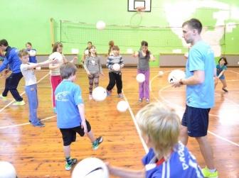 Narva_Kesklinna_kool_kooliprojekt (19)