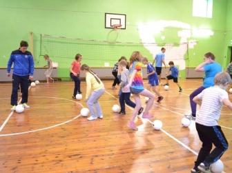 Narva_Kesklinna_kool_kooliprojekt (2)