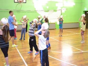 Narva_Kesklinna_kool_kooliprojekt (28)