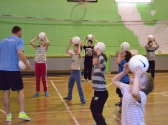 Narva_Kesklinna_kool_kooliprojekt (31)