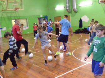 Narva_Kesklinna_kool_kooliprojekt (9)