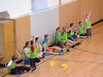 Olustvere_kooliprojekt (36)