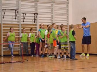 Olustvere_kooliprojekt (38)
