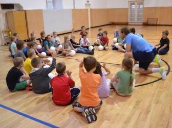 Olustvere_kooliprojekt (1)