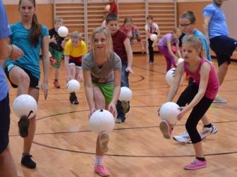 Olustvere_kooliprojekt (26)