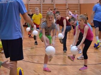Olustvere_kooliprojekt (27)