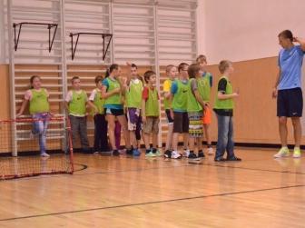 Olustvere_kooliprojekt (39)