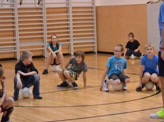Olustvere_kooliprojekt (4)