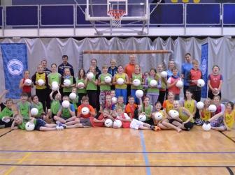 Orissaare_kooliprojekt (123)