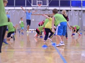 Orissaare_kooliprojekt (13)