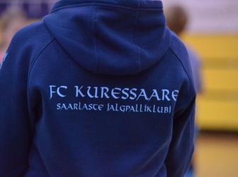 Orissaare_kooliprojekt (143)
