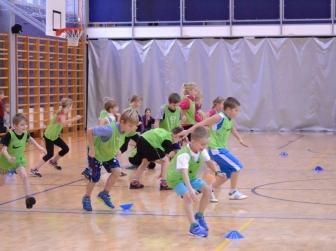 Orissaare_kooliprojekt (15)