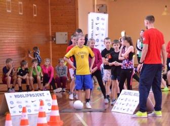 Hiiumaa osavusfestival 2016