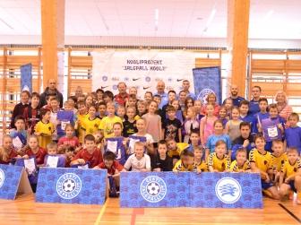 Osavusfestival_kooliprojekt (143)