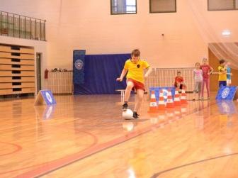 Osavusfestival_kooliprojekt (106)