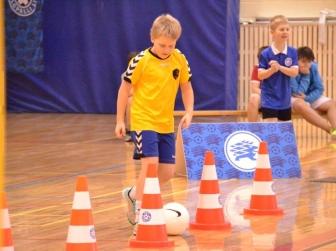 Osavusfestival_kooliprojekt (111)