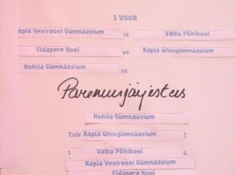 Osavusfestival_kooliprojekt (121)