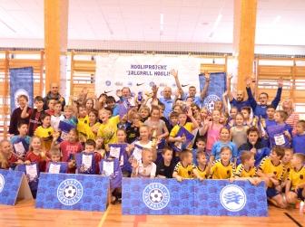 Osavusfestival_kooliprojekt (146)