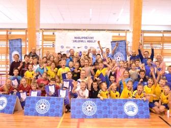 Osavusfestival_kooliprojekt (147)
