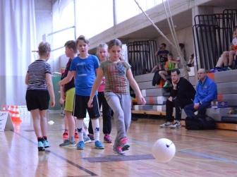 Viljandimaa OF 2016 (145)