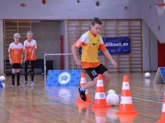 Viljandimaa OF 2016 (11)