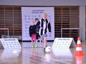 Viljandimaa OF 2016 (28)