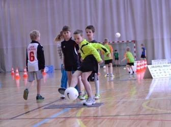Viljandimaa OF 2016 (88)