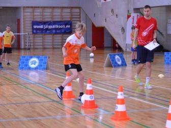 Viljandimaa OF 2016 (9)