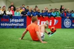 Osavusfestival finaal (Tallinn) 06.04.2017