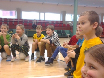 Kooliprojekt Otepää gümnaasiumis