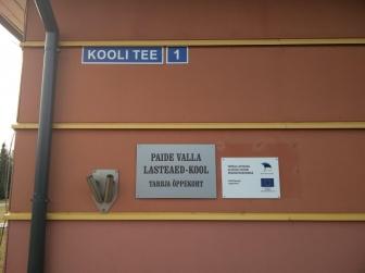 paide valla (2)