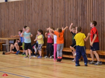 Palivere_kooliprojekt (44)