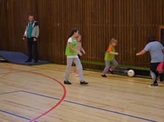Palivere_kooliprojekt (58)
