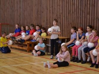Palivere_kooliprojekt (6)
