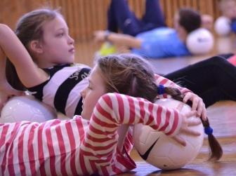 Kooliprojekt Pärnu Mai koolis