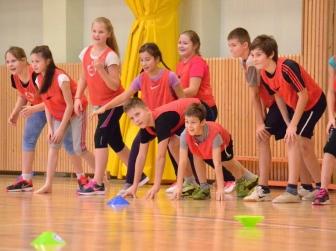 lejõe_kooliprojekt (102)