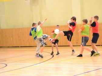 lejõe_kooliprojekt (106)