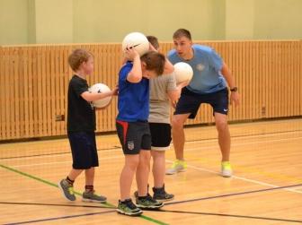 lejõe_kooliprojekt (30)