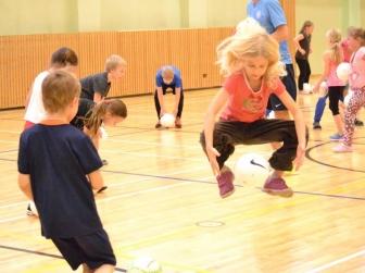 lejõe_kooliprojekt (75)