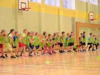 lejõe_kooliprojekt (77)